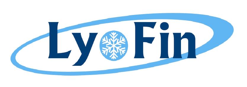 LYOFIN