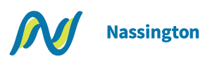 Nassington